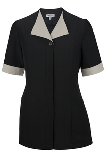 Edwards Ladies Pinnacle Tunic-Edwards