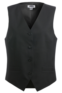Edwards Ladies Economy Vest-Edwards