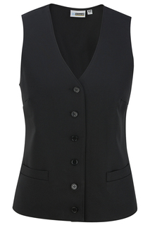 Edwards Ladies Firenza Vest-Edwards