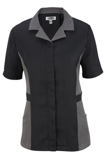Edwards Ladies Premier Tunic-Edwards