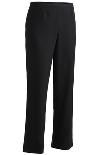 Edwards Ladies Pinnacle Pull-On Pant-Edwards