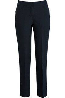 Edwards Ladies Midrise Synergy Pant-