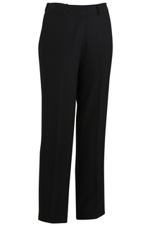 Edwards Ladies Essential Easy Fit Pant-Edwards