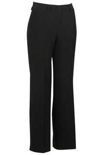 Edwards Ladies Essential Pant-No Pockets-Edwards