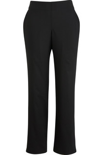Edwards Ladies Straigh Leg Pant-Edwards