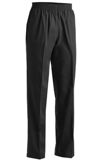 Edwards Ladies Pull-On Pant-Edwards