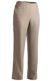 Edwards Ladies Premier Pull-On Pant-Edwards