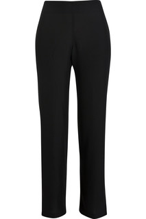 Edwards Ladies Poly Pull-On Pant-