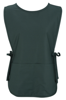 Edwards Cobbler Apron-Edwards