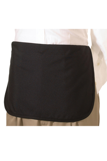 Edwards Dealer Apron-Edwards