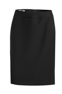 Edwards Ladies Synergy Washable Straight Skirt-Edwards