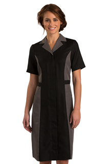 Edwards Ladies Premier Dress-Edwards