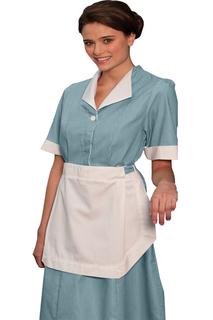 Edwards Ladies Junior Cord Dress