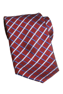 Edwards Crossroads Tie-