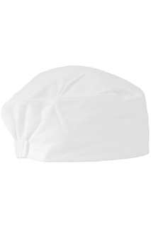 Edwards Beanie Cap With Elastic Back-Edwards