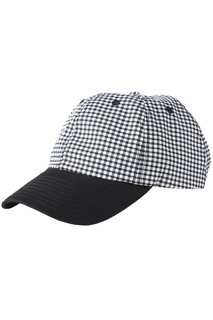Edwards Ball Cap-Edwards