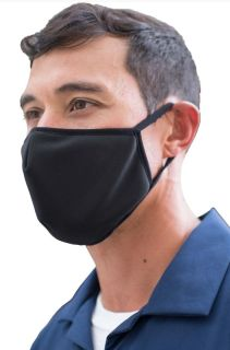 Edwards Essential Face Covers-Edwards