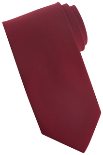 "Edwards (3-1/4"") Solid Tie-"