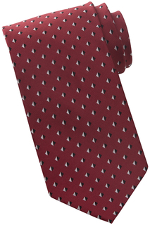 Edwards Pyramid Tie-