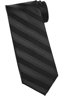 Edwards Tonal Stripe Tie-