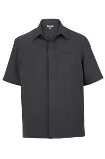 1031 Batiste Camp Shirt