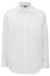 1292 Batiste Fly Shirt