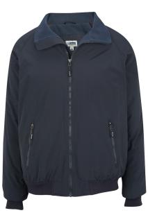 Edwards 3-Season Jacket