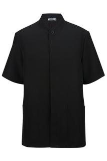 Edwards Mens Polyester Service Shirt