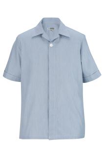 Edwards Mens Pincord Service Shirt