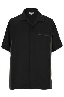 Edwards Mens Premier Service Shirt