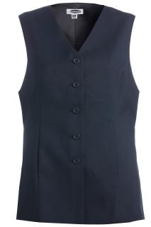 7270 Womens Tunic Vest
