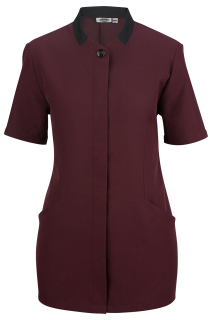 Edwards Ladies Polyester Tunic