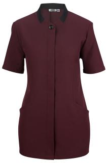 Edwards Ladies Polyester Tunic