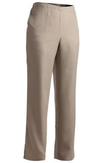 Edwards Ladies Premier Pull-On Pant