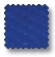 091 - MARINA BLUE