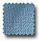 501 - SLATE BLUE