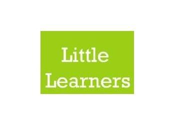 LittleLearners-FortLauderdale-FL.jpg