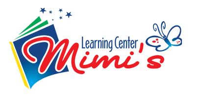 Mimis204421.jpg