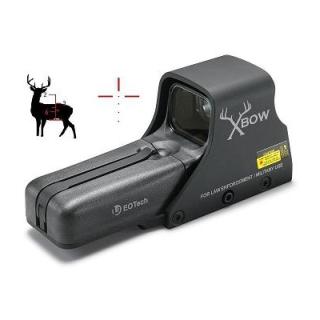 512.XBOW AA battery