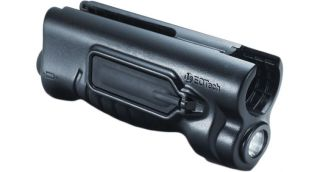 Integrated Fore-end Light- Shotgun- Remington-EOTech