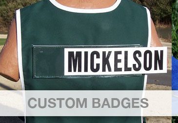 shop-custom-badges.jpg