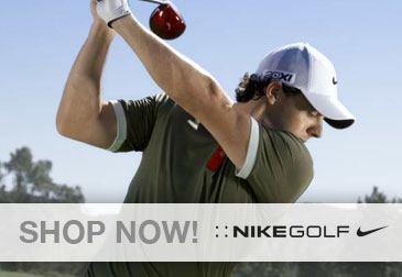 shop-nike-golf-1.jpg