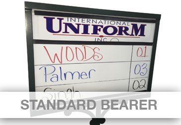 standard-bearer-4142910.jpg