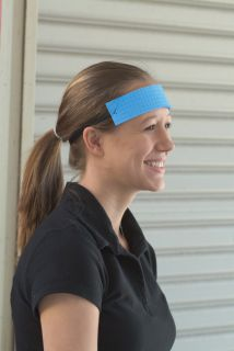 10026 S6 Sweatband-ERB Safety