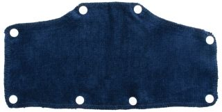 10027 S8 Terry Cloth Brow Pad-ERB Safety