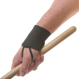 12121 F85 Wrist Support-ERB Safety