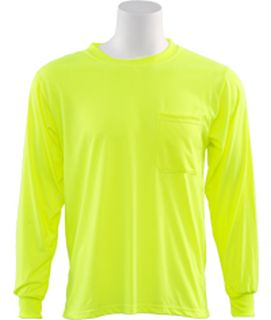 14118 9602 Non ANSI T Shirt Long Sleeve LG-