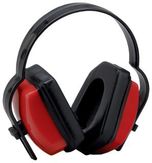201 Economy Ear Muff-ERB Safety