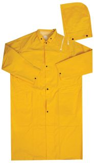 14360 4148 Raincoat MD-
