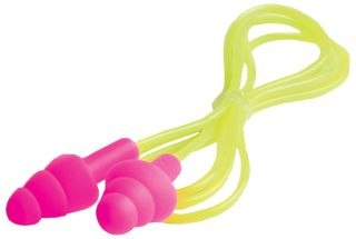 14397 ERB04C Reusable Ear Plugs Corded-